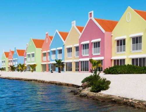 Courtyard by Marriott Bonaire
