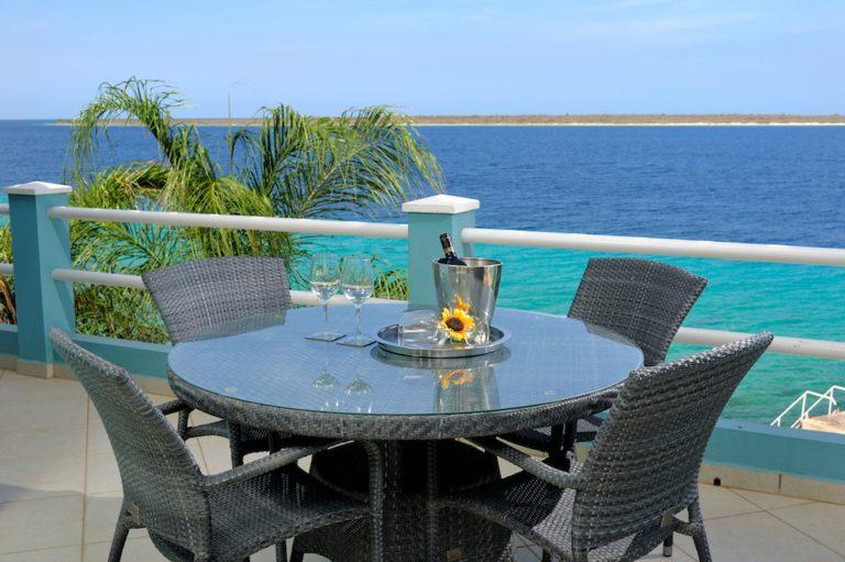 Den Laman Bonaire