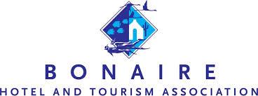 Bonhata Bonaire
