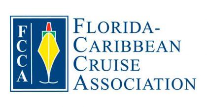 FCCA logo