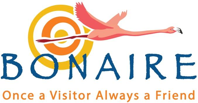 TCB Bonaire Logo