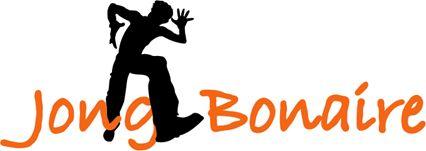 jong bonaire logo